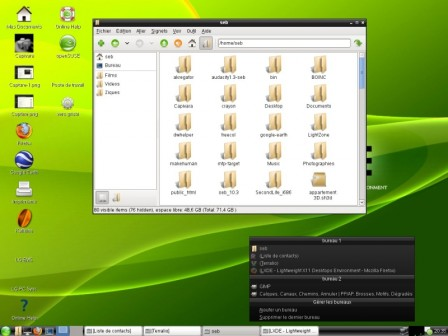 capture_lxde_opensuse_2.jpg