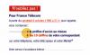 france_telecomp.png