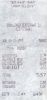 ticket_200.png